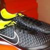 Sepatu Nike magista onda Original BNIB. 400an