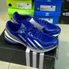 Sepatu Murah Original Adidas dan New Balance (NB)