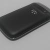 [WTS] Blackberry Bellagio 9790 Mulus, Garansi Panjang.