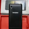 LENOVO P780 8GB BLACK PEMBELIAN 4-10-2014
