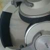 Jual AKG K551 Headphone