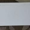 Nds Lite Putih, Mesin+Engsel+TouchScreen Oke.