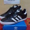 Adidas Samba Super Originals