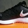 Sepatu Running Nike Pegasus 31 Original BISA COD JOGJA