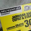 paket internet indosat 11gb
