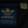 [WTS] BU Adidas Firebird Track Jacket (100%ORI/ASLI)