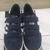 original adidas gazelle kids