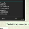 Pulsa Internet Indosat, XL, Three, Bolt, Telkomsel, Axis MURAH