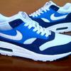 wts sepatu nike air max murah !!!