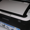 Printer Laserjet Samsung ML-1660