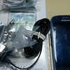 Jual Samsung SAMSUNG SIII MINI aka GT-I8190