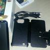 WTS Polytron Wizard II 2*1Ghz / tt Nokia 501