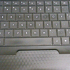 Laptop Hp Compaq Cq42 intel Core i3 Mulus