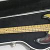 jual fender jazz bass amstd 2001 like new !! mulus bingits !! Bandung !!!