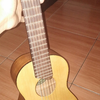 Yamaha Guitalele GL-1 Ori Mulus Bandung