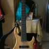 WTS bass Clive