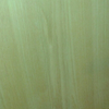 Cajon Soled Trapesium + Softcase