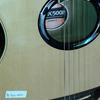 Gitar Yamaha APX 500ii + Softcase