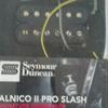 Pickup Seymour Duncan Alnico Pro ii Slash