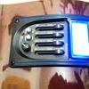 jual bass akustik elektrik ibanez murah di ciputat tangerang jakarta