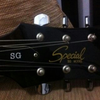 SG special epiphone