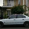 Dijual: BMW 520i / E34M20