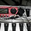jual multi effect/efek bass boss gt-10B/gt10b/gt 10B like new !!! Bandung !!!
