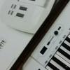 Jual Samsons Carbon 61 USB Midi Controller 2nd 99%