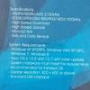 Modem GSM Unlock 21Mbps