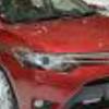 nyari vios or vios limo upgraded