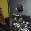 monitor kurzweil KS04