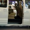 Hyundai H-1 Gasoline & CRDI VGT 2015 Mewah elegance harga terjangkau ( BIG SALE )