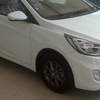 Hyundai Grand Avega 2014 promo bln april spesial diskon