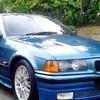BMW E36 320i automatic 94