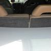 Chevrolet Blazer DOHC LT 2004, Modif Siap Pakai