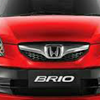 PROMO WEEKEND SALES ALL HONDA BIG PROMO CASH KREDIT