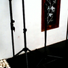 For sale Stand Mick, Stand Song Book and stand Guitar