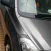 Datsun go+ Panca 2014