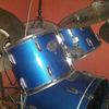 JUAL Drum Thunder Beat Murah Depok [BU]