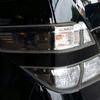 FS Toyota Vellfire type Z, siap pake, plat B, posisi Bandung