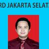 FORD ECOSPORT THE BEST CASH BACK UNTUK VIN 2014.PESAN SEKARANG JUGA GAN!!