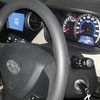 Hyundai Grand i10 GLS irit bbm fitur komplit hujan diskon ( Diskon terbaik )
