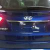 Hyundai Tucson GLS 2014 order gan promo besar - besaran