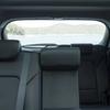 Hyundai Santafe Gasoline & CRDI VGT D-Spec 2015 SUV sangat nyaman ( spesial promo )