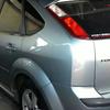 (BUC) Ford Focus 2008
