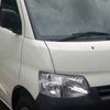 Daihatsu promo gran max dengan Dp rendah
