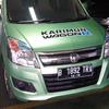 suzuki karimun wagon R diskon gede di bulan april gan