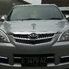 Toyota AVANZA G 2009 MT Bonus 2din ISTIMEWA Tinggal Pakai