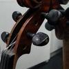 Jual Biola alto / Viola Hand Made in China kualitas Eropa