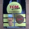 String Cleaner TCM,Senar D'addario, D'orazio,yamaha,samick,stinger,gitar,bass